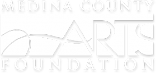Medina County Arts Foundation | Home